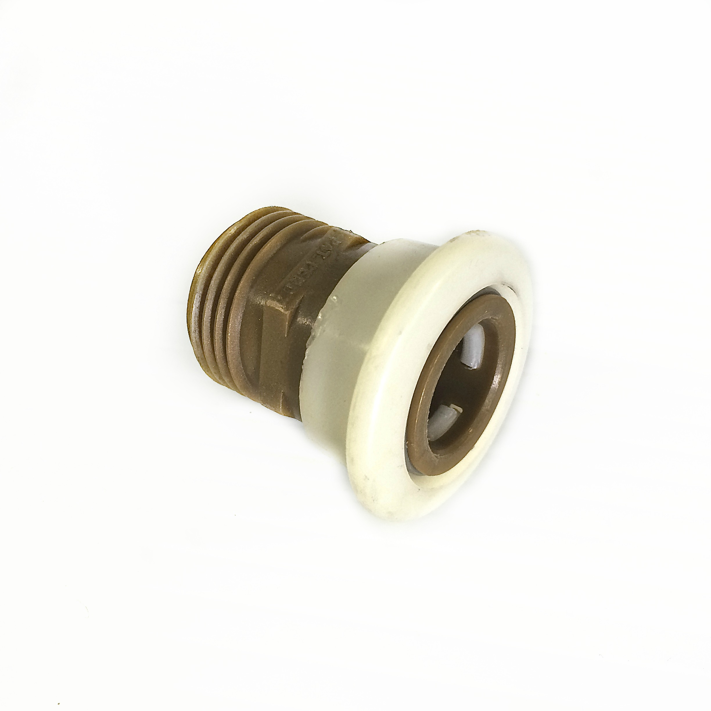 65033 raccord ma pi ce pi ces d 39 lectrom nagers service for 65033