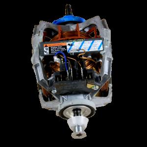 F73206208