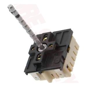 Switch de Surface Universel - 6500-208