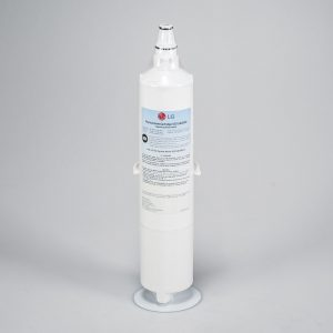 l-g-5231ja2006f_refrigerator_water_filter-default