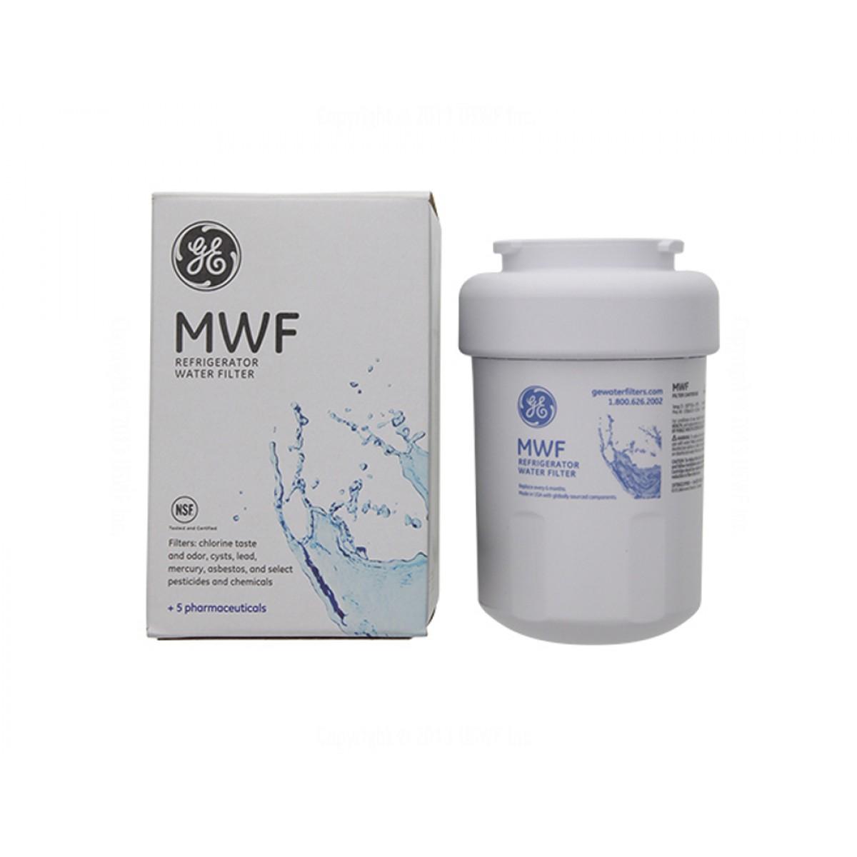 Mwfp 01 1 1 9 Ma Pi 232 Ce
