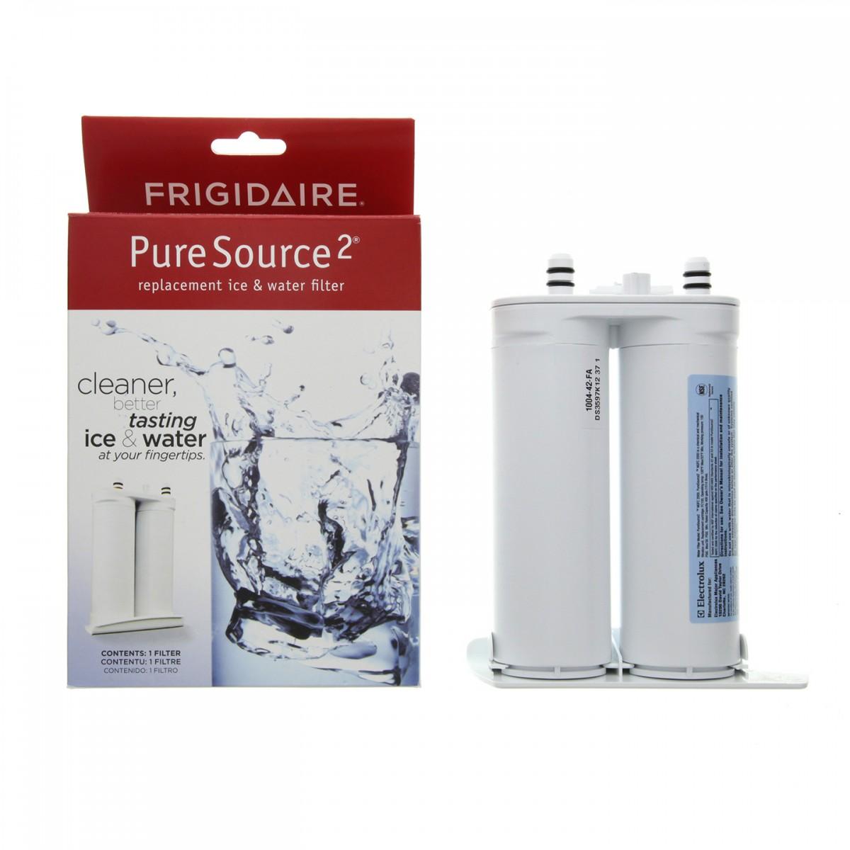 WF2CB Water Filter
