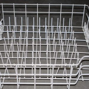 Kenmore_Dishwasher_Lower_Rack_8193989_pic_22