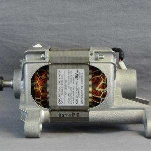 DRP8318