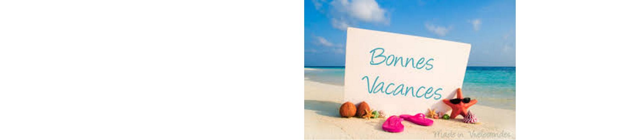 vacance-mapiece-2