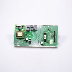 wpl-wp8546219_dryer_main_control_board-default