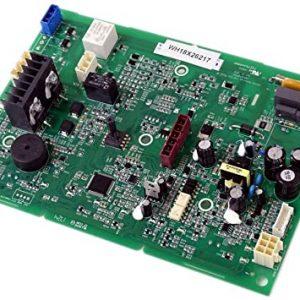 Electronic Board - WG04F10980
